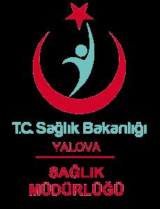il-saglik-mudurlugu-logo