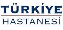 turkiye-hastanesi